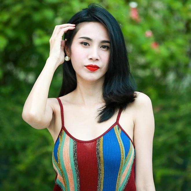 Tăng Thanh Hà, Nhã Phương gầy trơ xương do giảm cân quá nhiều-5