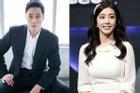 Body Cho Eun Jung gợi cảm thế này bảo sao ông xã So Ji Sub mê mệt