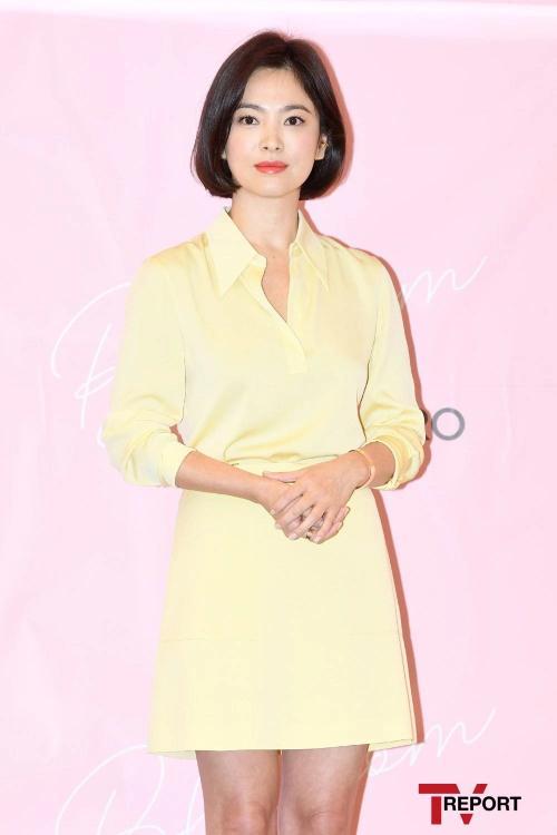 Song Hye Kyo bán nhà từng sống cùng Song Joong Ki-2