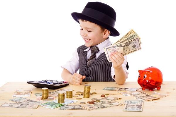 Những tháng sinh sở hữu nhiều người tài năng có cuộc sống giàu sang và thịnh vượng nhất-1