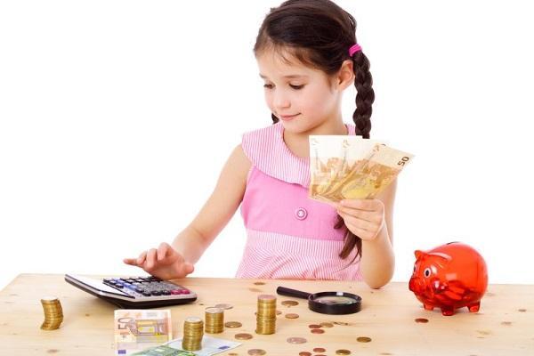 Những tháng sinh sở hữu nhiều người tài năng có cuộc sống giàu sang và thịnh vượng nhất-2