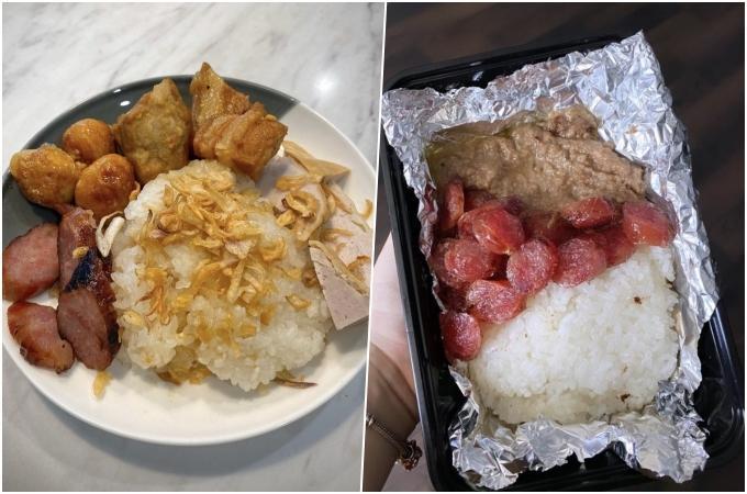 Sao Việt nấu xôi mùa dịch-2