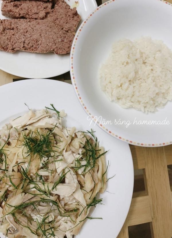 Sao Việt nấu xôi mùa dịch-4