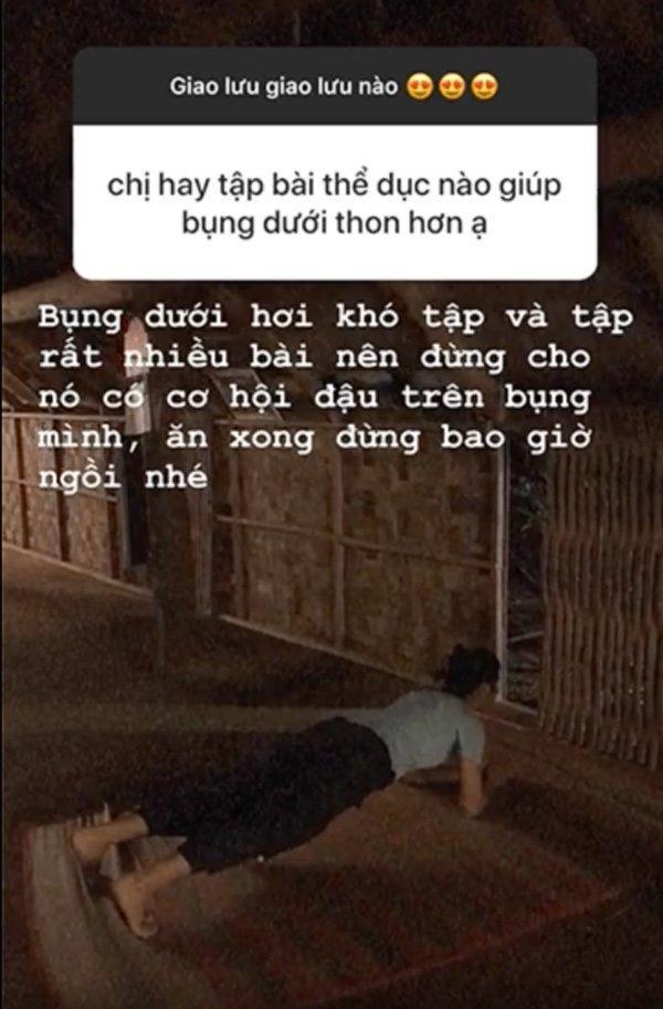 Hoa hậu thời dịch: Phạm Hương, HHen Niê tự làm nước detox, Đỗ Mỹ Linh diệt mụn tận gốc-7