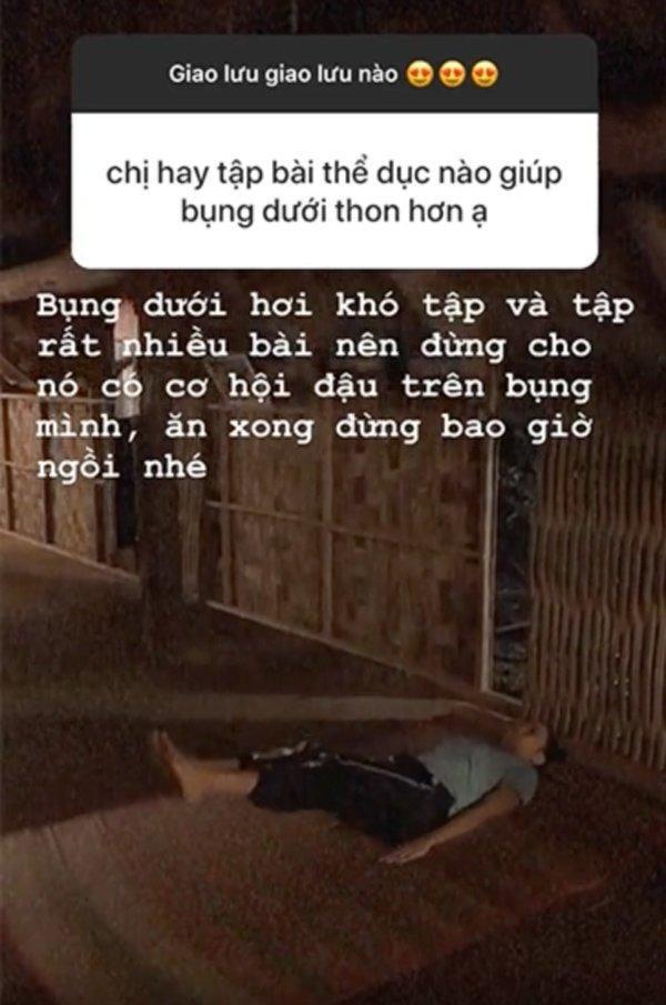 Hoa hậu thời dịch: Phạm Hương, HHen Niê tự làm nước detox, Đỗ Mỹ Linh diệt mụn tận gốc-8