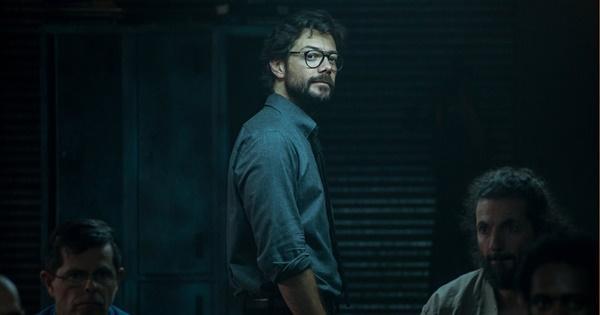 Dàn diễn viên giúp phim cướp nhà băng Tây Ban Nha trở thành hiện tượng-3