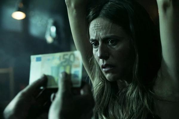 Dàn diễn viên giúp phim cướp nhà băng Tây Ban Nha trở thành hiện tượng-9