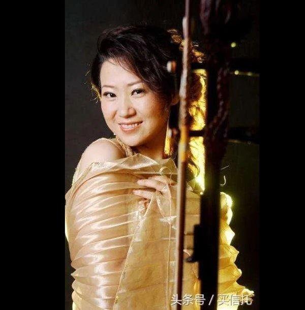Cô sinh viên yêu đồng hương qua mạng, cưới về mới biết chồng giàu nhất Trung Quốc-3