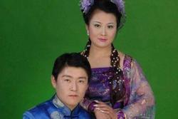 Cô sinh viên yêu đồng hương qua mạng, cưới về mới biết chồng giàu nhất Trung Quốc