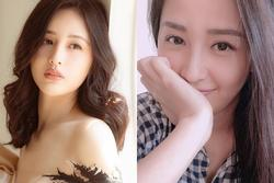 Nhan sắc Mai Phương Thúy sau 14 năm đăng quang Hoa hậu Việt Nam