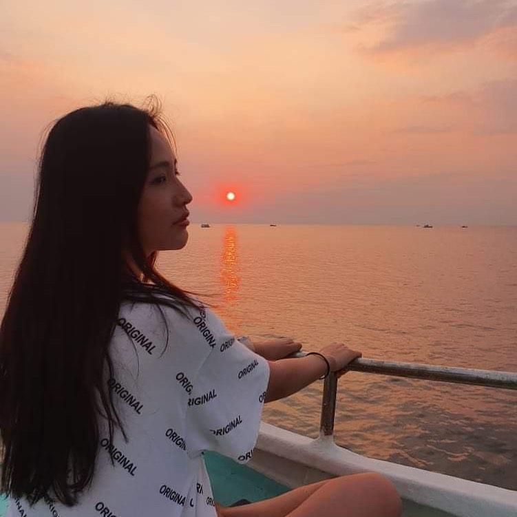 Nhan sắc Mai Phương Thúy sau 14 năm đăng quang Hoa hậu Việt Nam-12