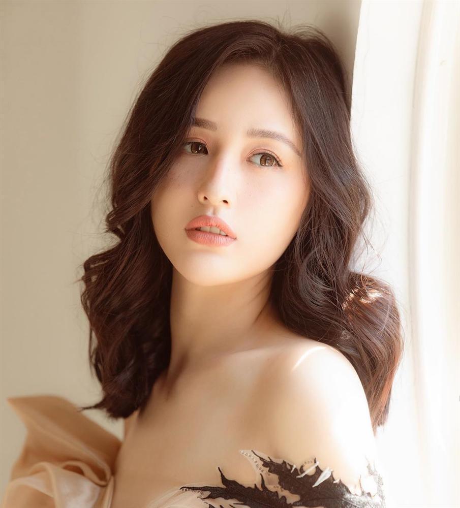 Nhan sắc Mai Phương Thúy sau 14 năm đăng quang Hoa hậu Việt Nam-3
