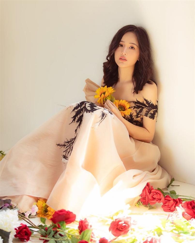 Nhan sắc Mai Phương Thúy sau 14 năm đăng quang Hoa hậu Việt Nam-6