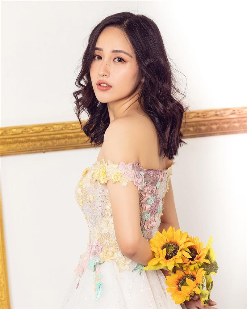 Nhan sắc Mai Phương Thúy sau 14 năm đăng quang Hoa hậu Việt Nam-4