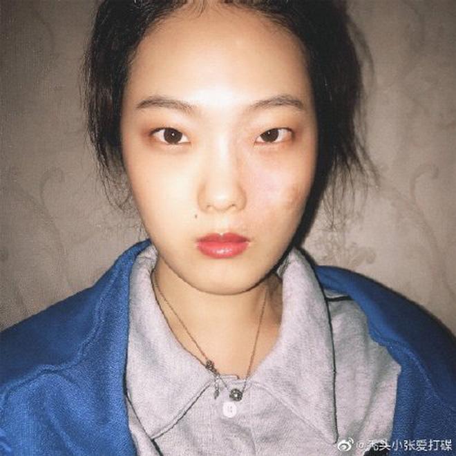 Chùm ảnh: Ngồi nhà buồn buồn tự lôi ảnh ra photoshop mới phát hiện bản thân cũng có tố chất làm hotgirl phết-11