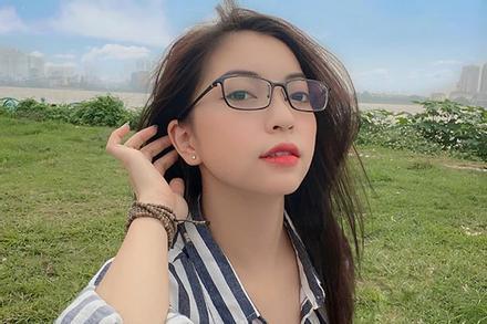 Nhật Lê quăng thính bất chấp, Quang Hải liên tục bị fans réo tên