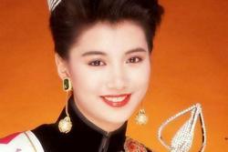 Cuộc thi Hoa hậu Hong Kong lần đầu ngừng tổ chức
