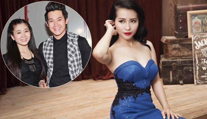 Bạn gái Phùng Ngọc Huy nổi đóa khi bị nghi ngờ mẹ ghẻ con chồng sẽ sớm hại con gái Mai Phương-1