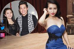 Bạn gái Phùng Ngọc Huy nổi đóa khi bị nghi ngờ 'mẹ ghẻ con chồng' sẽ sớm hại con gái Mai Phương