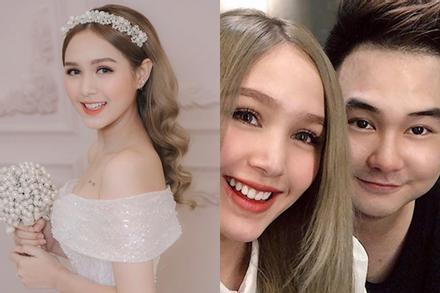 Đính hôn 'streamer giàu nhất Việt Nam', cuộc sống của hotgirl 17 tuổi giờ ra sao?