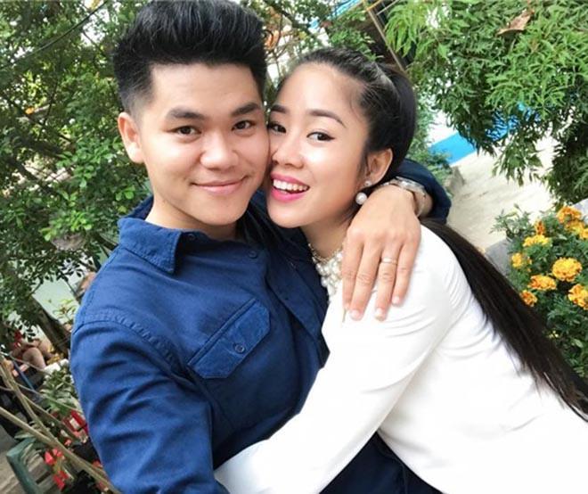 Sau hôn nhân sóng gió với Quách Ngọc Ngoan, Lê Phương nhìn lại 4 năm an yên bên chồng mới-2