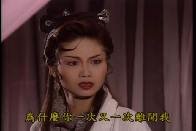 Bạch Cốt Tinh trong Tây Du Ký: Rời TVB thời đỉnh cao, trở thành triệu phú ở tuổi U50-3