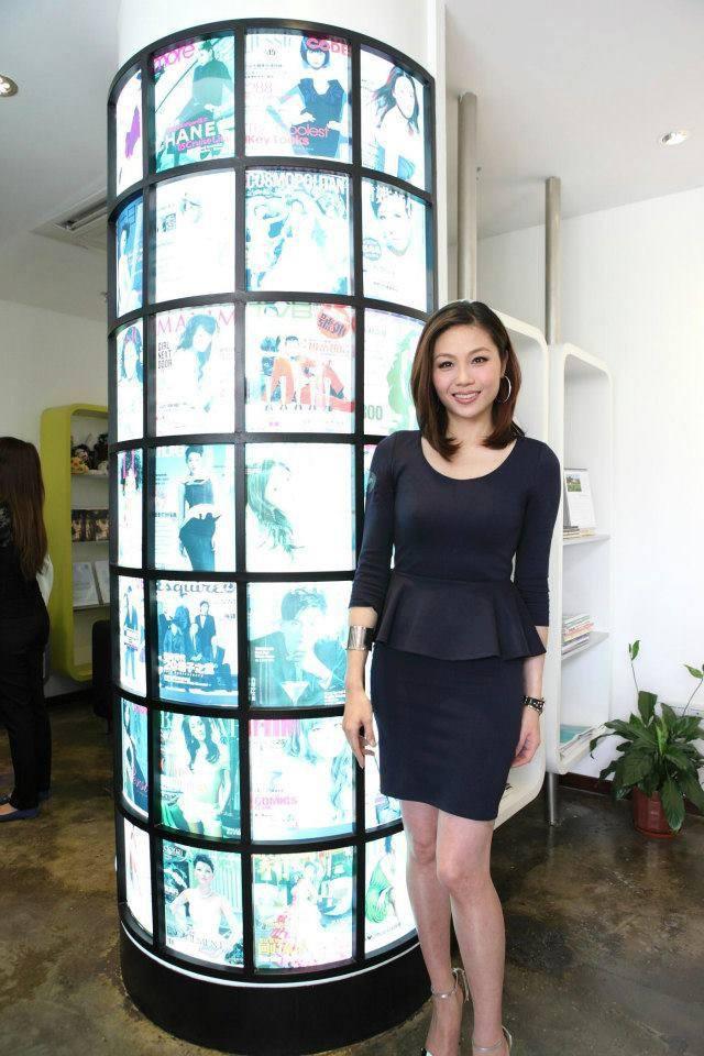Bạch Cốt Tinh trong Tây Du Ký: Rời TVB thời đỉnh cao, trở thành triệu phú ở tuổi U50-6