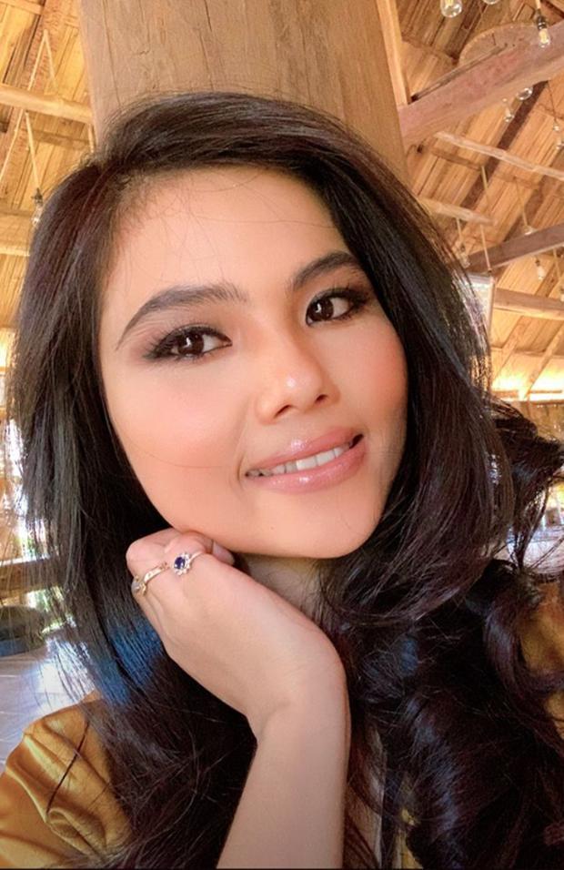 Thú vui của nghệ sĩ Việt khi trống lịch diễn-3