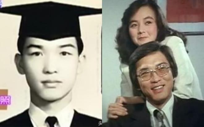 Công Tôn Sách Bao Thanh Thiên: Bệnh tật, cô độc, không vợ con-1