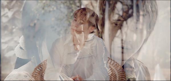 Sau MC Trấn Thành, ca sĩ Nguyên Vũ làm MV tưởng nhớ nữ diễn viên quá cố Mai Phương, hé lộ chuyện gọi điện mắng Phùng Ngọc Huy-1