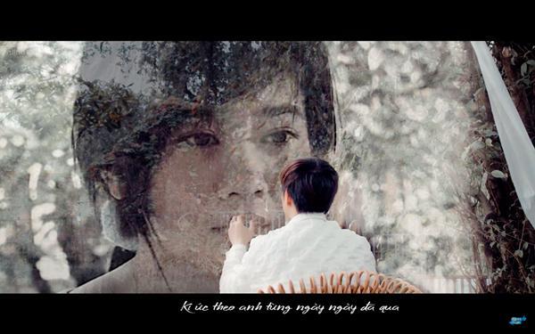 Sau MC Trấn Thành, ca sĩ Nguyên Vũ làm MV tưởng nhớ nữ diễn viên quá cố Mai Phương, hé lộ chuyện gọi điện mắng Phùng Ngọc Huy-2