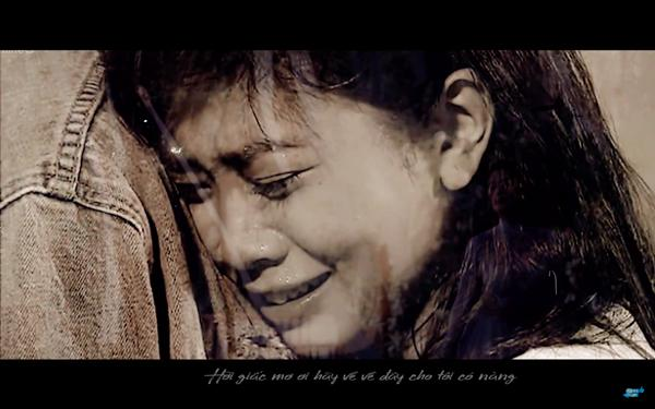 Sau MC Trấn Thành, ca sĩ Nguyên Vũ làm MV tưởng nhớ nữ diễn viên quá cố Mai Phương, hé lộ chuyện gọi điện mắng Phùng Ngọc Huy-4
