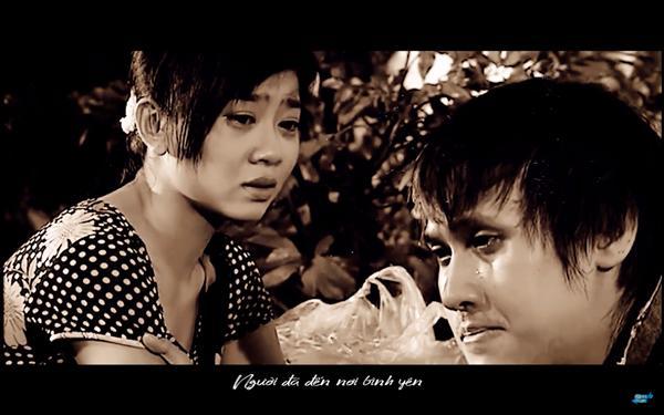 Sau MC Trấn Thành, ca sĩ Nguyên Vũ làm MV tưởng nhớ nữ diễn viên quá cố Mai Phương, hé lộ chuyện gọi điện mắng Phùng Ngọc Huy-5