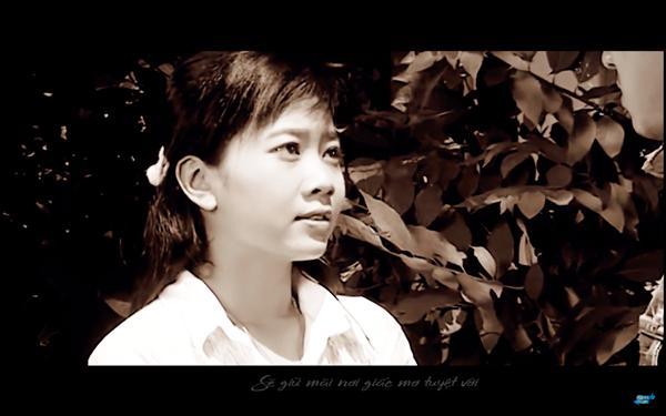 Sau MC Trấn Thành, ca sĩ Nguyên Vũ làm MV tưởng nhớ nữ diễn viên quá cố Mai Phương, hé lộ chuyện gọi điện mắng Phùng Ngọc Huy-6
