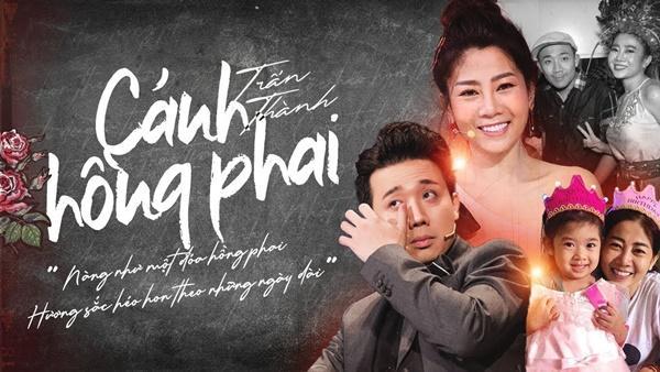 Sau MC Trấn Thành, ca sĩ Nguyên Vũ làm MV tưởng nhớ nữ diễn viên quá cố Mai Phương, hé lộ chuyện gọi điện mắng Phùng Ngọc Huy-8