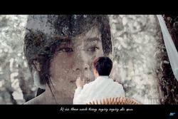 Sau MC Trấn Thành, ca sĩ Nguyên Vũ làm MV tưởng nhớ nữ diễn viên quá cố Mai Phương, hé lộ chuyện gọi điện mắng Phùng Ngọc Huy
