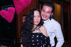Quách Ngọc Ngoan: 'Tôi thích nấu ăn, chăm sóc vợ'