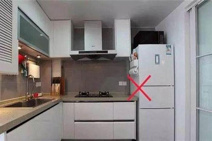 VZN News: Đặt tủ lạnh trúng điểm kị bảo sao thần Tài bỏ rơi, gia chủ mất hết lộc may-1