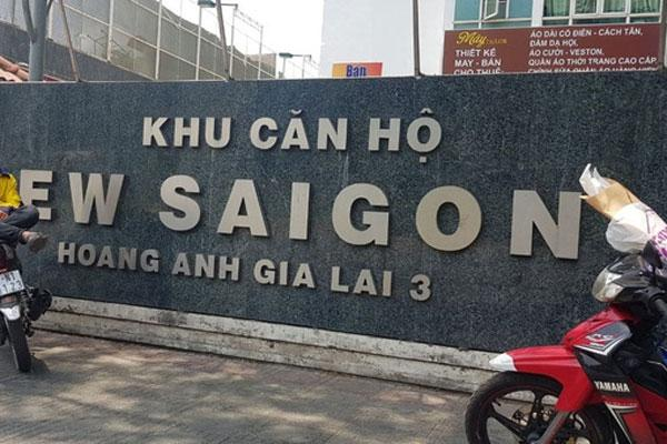 Đình chỉ 7 cán bộ Đại học Ngân hàng liên quan vụ TS Bùi Quang Tín-1