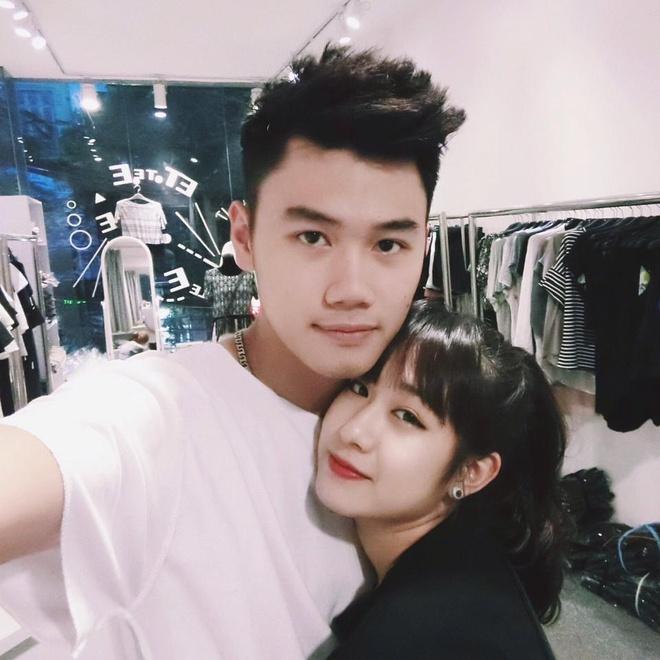VZN News: Cặp vợ chồng hot nhất MXH Việt Tùng Sơn - Trang Lou dính nghi vấn hút bóng cười-1