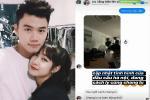 Vợ chồng Trang Lou nổi tiếng thế nào trước lùm xùm hút bóng cười-5
