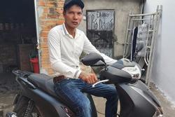 'YouTuber nghèo nhất Việt Nam' bỏ nghề thợ hồ vì đổi đời giàu có: Sự thật bất ngờ