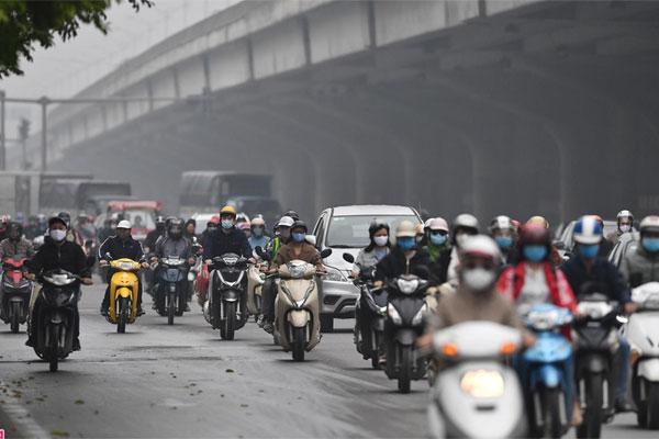 VZN News: Bệnh nhân số 50 ở Quảng Ninh dương tính Covid-19 trở lại sau nhiều ngày âm tính-2