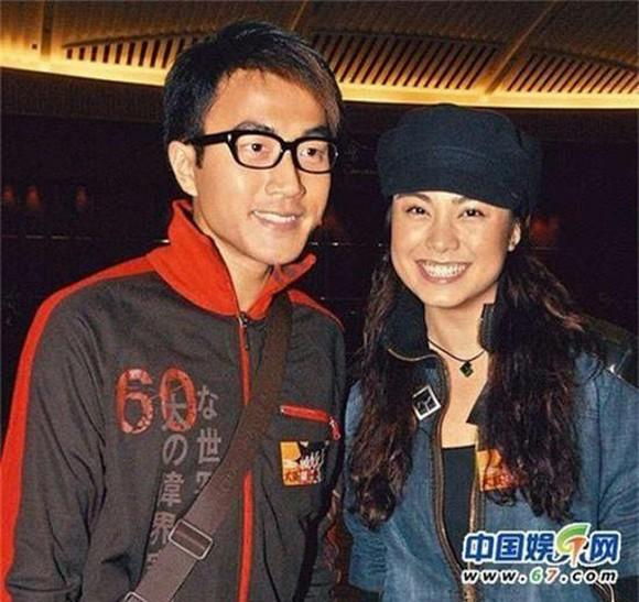 VZN News: Dương Mịch ly hôn Lưu Khải Uy vì chồng đã bí mật kết hôn vào 11 năm trước ở Canada?-1