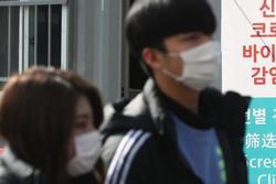 3 du học sinh Việt bị Hàn Quốc trục xuất vì trốn cách ly để đi dạo công viên trong đợt dịch Covid-19
