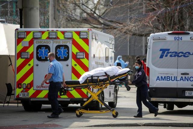 Ca siêu lây nhiễm rúng động khiến 3 người chết tại Mỹ-1
