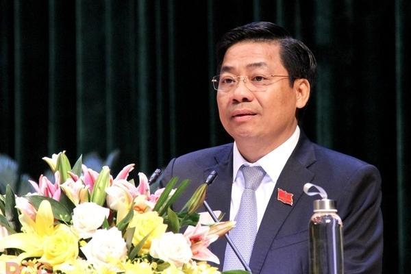 Bắc Giang không cho dân đi Hà Nội, Sài Gòn là để bảo vệ dân-1
