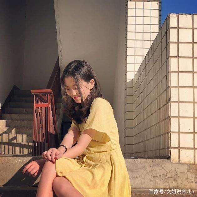 Con gái 13 tuổi của Lý Á Bằng - Vương Phi khoe vóc dáng như thiếu nữ-9