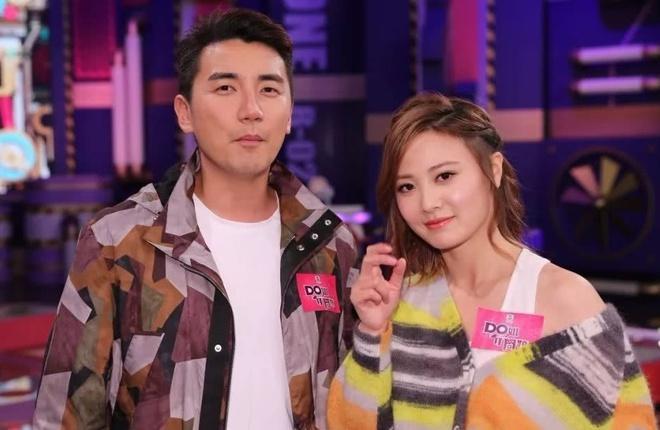 3 cặp sao TVB ghét nhau ra mặt, thề không đội trời chung-6
