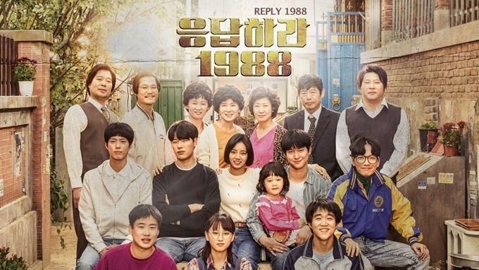 9 phim Hàn được xem nhiều ở Việt Nam-1